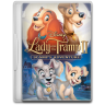 Lady-and-the-Tramp-II-Scamps-Adventure icon