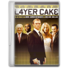 Layer-Cake icon