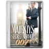 On-Her-Majestys-Secret-Service icon