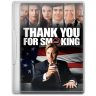 Thank-You-for-Smoking icon