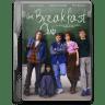 The-Breakfast-Club icon