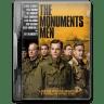 The-Monuments-Men icon