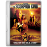 The-Scorpion-King icon