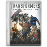 Transformers-Age-of-Extinction icon
