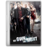 We-Own-the-Night icon