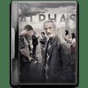 Alphas 1 icon