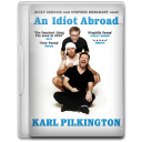An Idiot Abroad icon