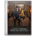 Bates Motel icon