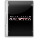 Battlestar Galactica 0 icon