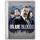 Blue Bloods icon
