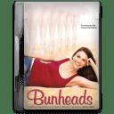 Bunheads icon
