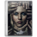 Cult icon