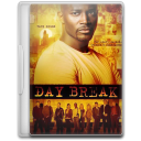 Day Break icon