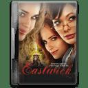 Eastwick icon