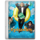 Episodes 1 icon