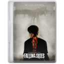 Falling Skies icon