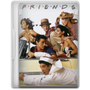 Friends 2 icon