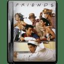 Friends 2 icon