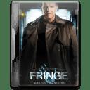 Fringe 11 icon