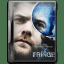 Fringe 5 icon