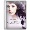 Ghost Whisperer icon