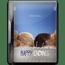 Happy Endings 1 icon