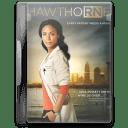 Hawthorne icon