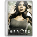 Heroes 10 icon