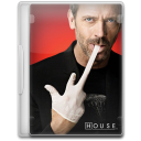 House MD icon