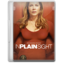 In Plain Sight icon