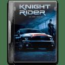 Knight Rider icon
