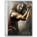 Legend of the Seeker 4 icon