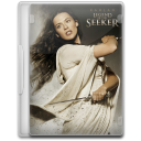 Legend of the Seeker 5 icon