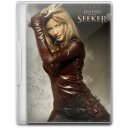 Legend of the Seeker 6 icon