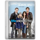 Life Unexpected icon