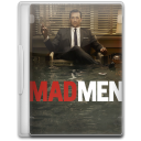 Mad Men icon