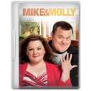 Mike Molly icon