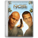 NCIS Los Angeles icon