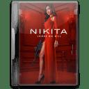 Nikita 1 icon