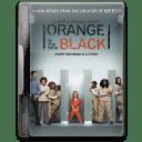 Orange-Is-the-New-Black icon