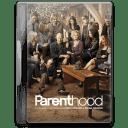 Parenthood icon