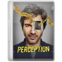 Perception icon
