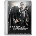 Person of Interest 1 icon
