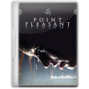 Point Pleasant icon