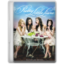 Pretty Little Liars 1 icon