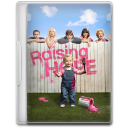 Raising Hope 1 icon
