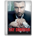 Ray Donovan icon