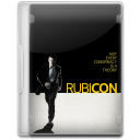 Rubicon icon