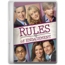 Rules-of-Engagement-2 icon
