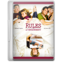 Rules of Engagement icon